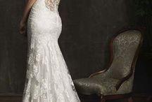 Mariages que j'adore