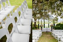 WEDDINGS AT PALMIET.