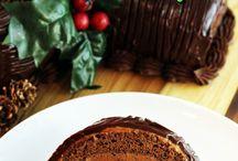 Food/ baking