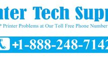 HP Printer Support 1-888-248-7142 Phone Number / HP Printer Support Phone Number offers the best service for its products. Our HP Printer customer service phone number 1-888-248-7142 is the easiest way to get instant resolution to your issues, call HP Printer Technical support phone number for further Assistance.