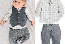 Prince wardrobe