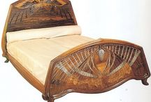 furniture designs and decoratives