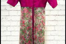 Fuss Free Fashion / Designer clothing for women