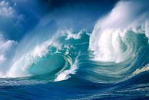 Wanna surf on the Waves ?