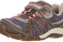 Shoes - Oxfords