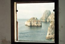 archi - Casa Malaparte / architecture / Casa come me