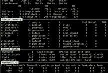 Linux Stuff