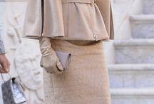 royal day dresses
