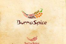 spice brands logos