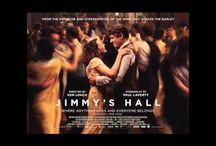 ~ // Regarder ou Télécharger Jimmy's Hall Streaming Film Complet en Français Gratuit