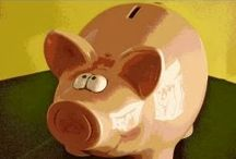 Finances/Budget