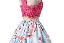sophie's formal dresses