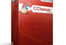 Windows Tools / All windows software that helps you to keep your windows and system optimized and working.