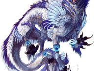 wolf-pheonix
