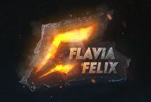 CG FX