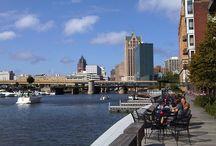 Milwaukee / Spokin Top Picks for Milwaukee from the Spokin City Guide