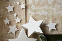 Ster - Stars