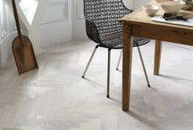 Lattiat floors