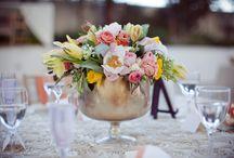 For My Wedding / by Jessica Savitske-Holton
