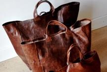 Bags / tasker