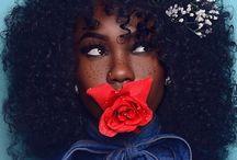Beauty / cachos, cabelo natural, beleza natural, morena, cacheada