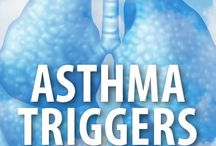 Asthma adult onset