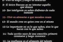 frases and more