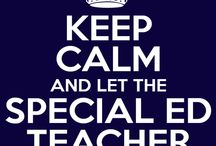SPED teacher quotes / To all the special Ed teachers, funny and inspirational quotes