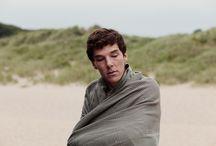Benedict-chan