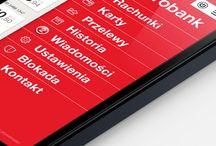 UI-Mobile-Timeline