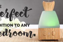 Aroma Diffusers Sydney / Our aroma diffusers are a sensory treat that injects serenity into any space encouraging a relaxing environment that taps into your mind-body wellness.