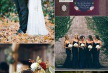 M & S bröllop