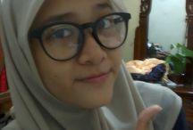 its' me