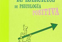Psicologìa positiva