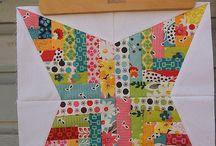 Beautiful Quilt Designs