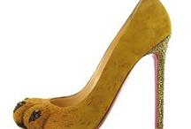 Cinderella is Proof... / by Brittany Gargis Smallwood