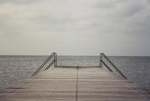photography / by eunice joo
