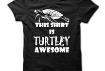 Animals | T-Shirts