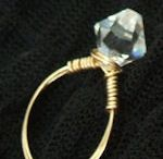Important leads to tutorials / Jewellery making tutorials and inspiration / by eve ward