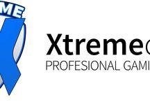 xtreme club / Xtreme Club nació un 29 de agosto de 2013. Desde sus inicios, este club marcó una gran diferencia entre la competencia de su nivel. El objetivo principal de este proyecto es hacer de los deportes electrónicos un sector de referencia en España, y junto a ello, convertirse en una referencia deportiva en el país
