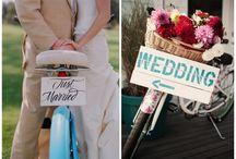 kolo svatba