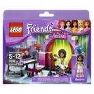 Lego friends / by Fleur