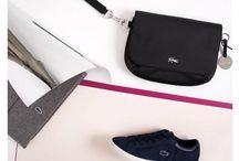 Lacoste Ayakkabı Modelleri / Fransa'nın en önemli tekstil ve aksesuar markalarından biri olan Lacoste, ayakkabi modelleri ile koleksiyonunu yepyeni bir noktaya taşıyan ve gün geçtikçe popüler olan, renkli tasarimlari ve yenilikçi dokunuşlarıyla dikkat çekiyor.