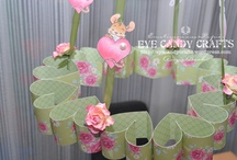 heart craft / by Pinmania everywhere