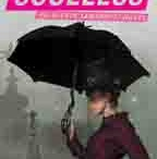 Books Worth Reading / by Jocelyn Yurina