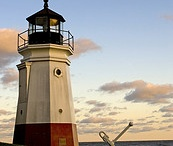Visit Lake Erie Shore and Islands