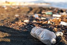 Fighting Environmental Destruction