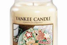 yenkee candle
