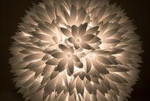 lighting / by atomic design
