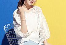 Lee Sung Kyung (baee *-*)